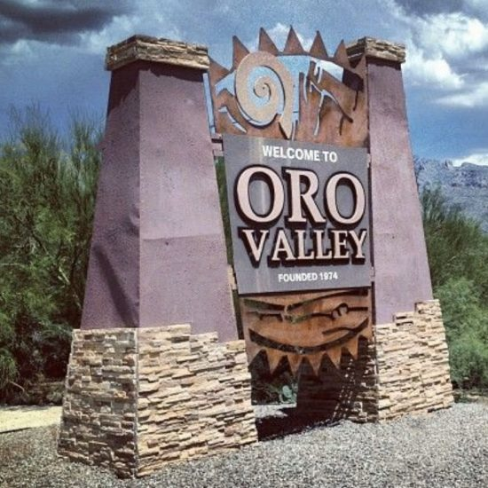 OroValley1